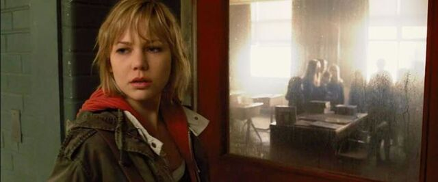 File:Heather in Revelation.jpg