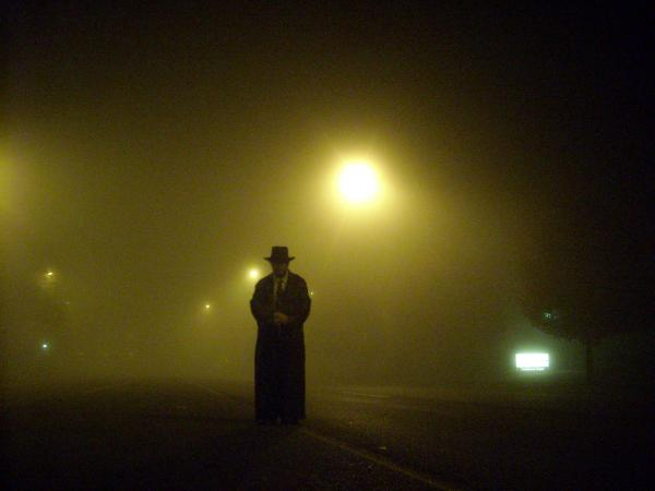 File:Bc in the streets of silent hill.jpg