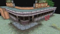 JudeDiner 01