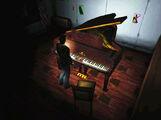 Piano Puzzle
