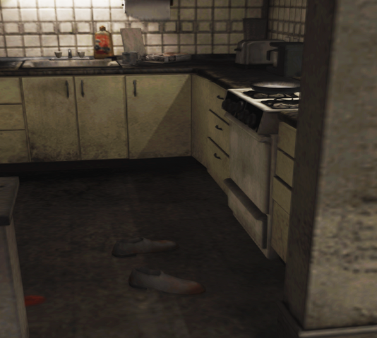 File:GhostShoes03 ps2.png
