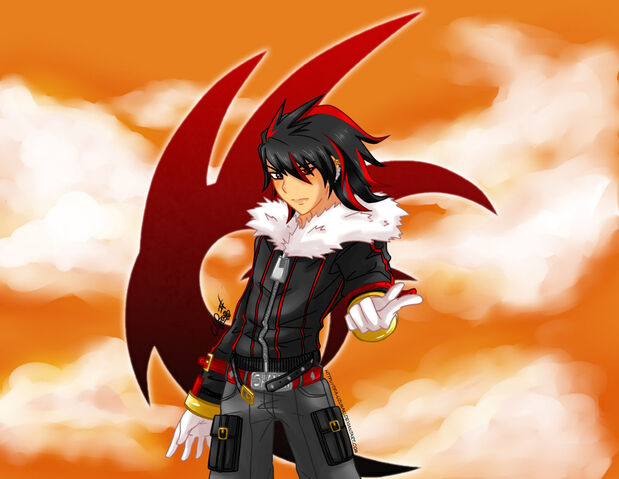 File:Shadow human design by tifa uzumaki-d33bfc9.jpg