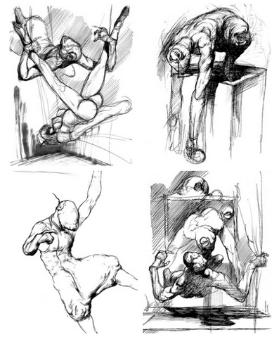 File:Valtiel concept art.png