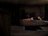 EileenSleeps2