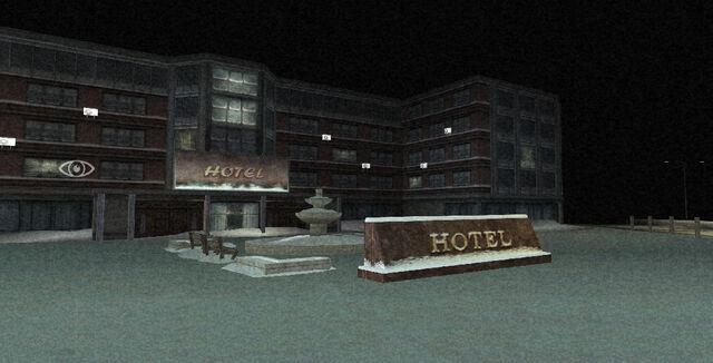 File:Hotel SM.jpg