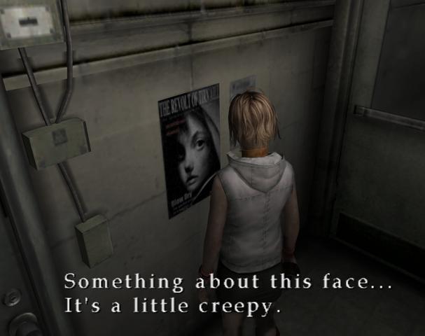 File:CreepyFace.png