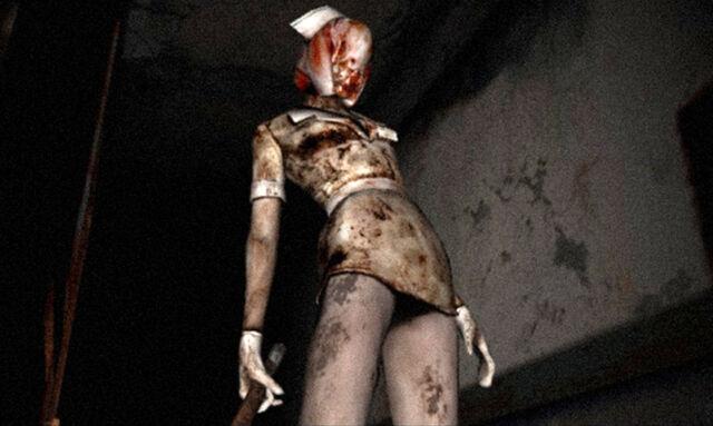 File:SH2 Nurse PR2.jpg