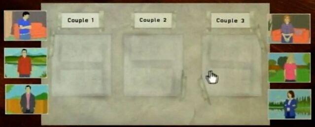File:Matchmaker.jpg