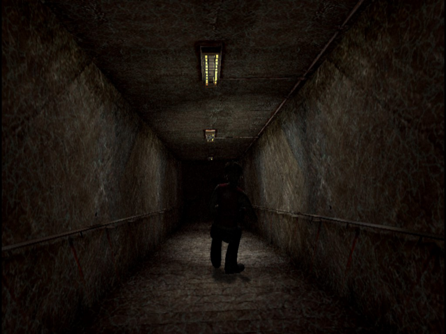 File:Otherworldcorruptingunderpass.png