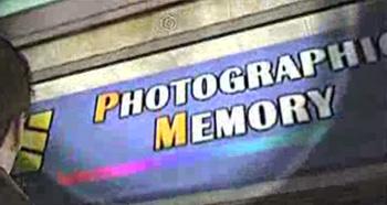 File:Photographicmemory.jpg