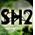 Era-Sh2