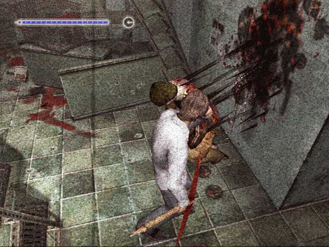 File:Silent Hill 4 - Ghosts (1).png