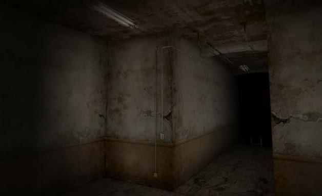 File:Labyrinth Upper Level.jpg