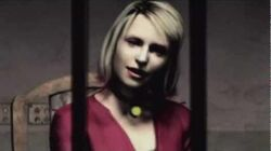 Silent Hill 2 Intro