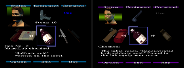 File:Chemical Name Demo Comp.png