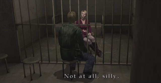 File:Not at all, silly.PNG