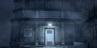 Koontz Limited