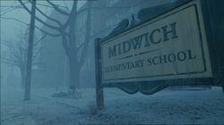 Midwich Elementary
