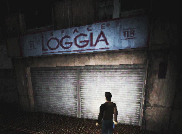File:Loggia.png