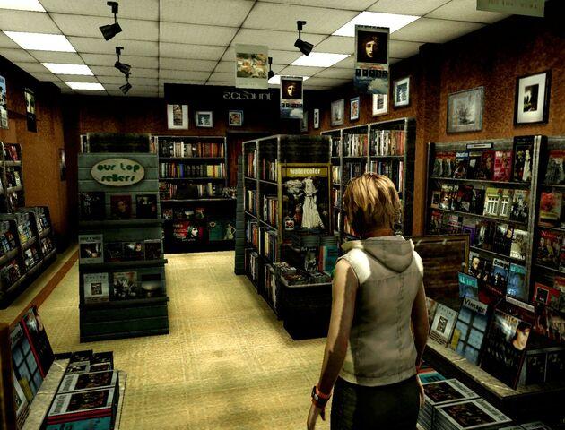 File:Bookstore.jpg