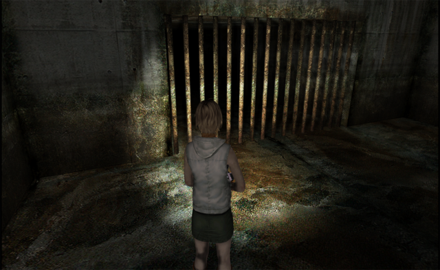File:Room SouthUnderpass01.png