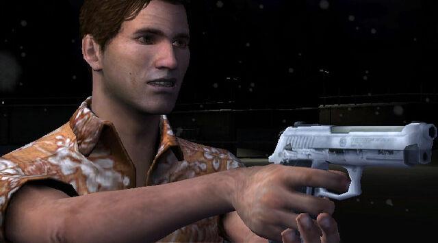 File:SM Harry With Gun.jpg