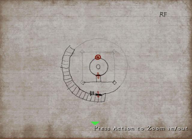 File:PrisonRFmap.png