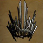 File:Spike Coronet of Death.png
