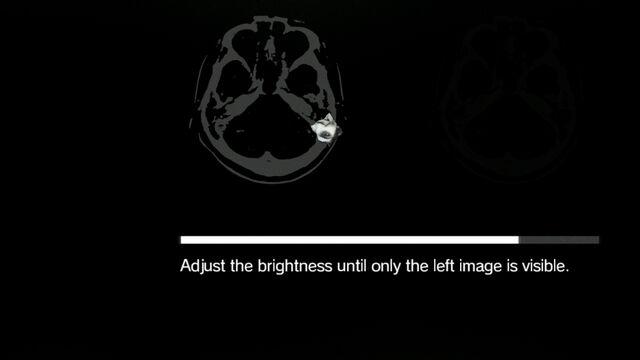 File:P.T. - The Last Fragment.jpg