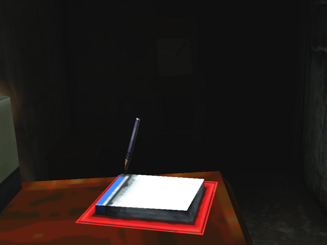 File:RedNotebook2.png
