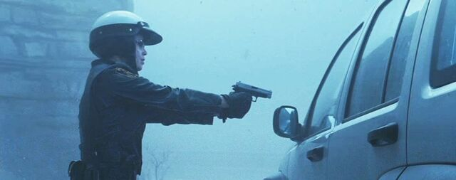 File:Cybil tells Rose to step out of the car.jpg