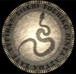 SH2SnakeCoinRevised