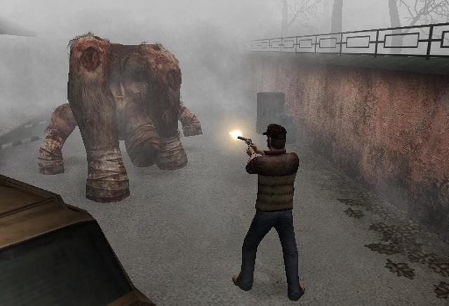 File:Caliban coming towards travis.jpg