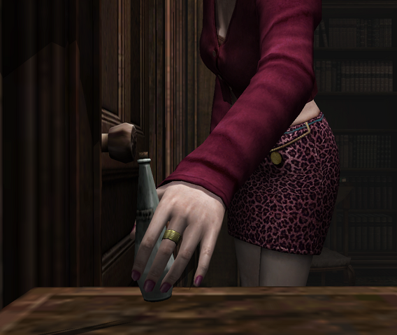 File:Maria White.png