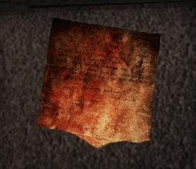 File:Love letter.png