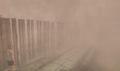 Thumbnail for version as of 16:52, November 13, 2014