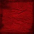 Thumbnail for version as of 08:51, November 23, 2014