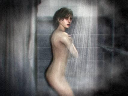 File:Cheryl Shower.jpg