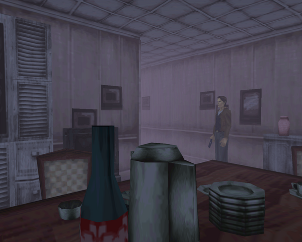 File:GordonHouse01.png