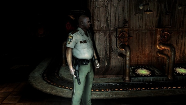 File:James in Otherworld version of Overlook Penitentiary.jpg