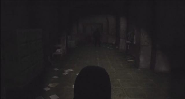 File:Travis inside Cedar Grove Sanitarium.PNG