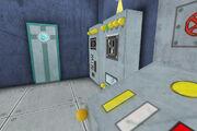 Observation Room2
