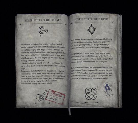 File:Book7 Secret History of the Colonies.jpg