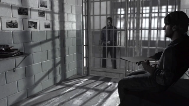 File:Murphy cell 2.png
