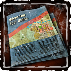 File:Silent Hill Tour Guide.png