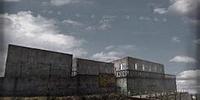 Toluca Prison