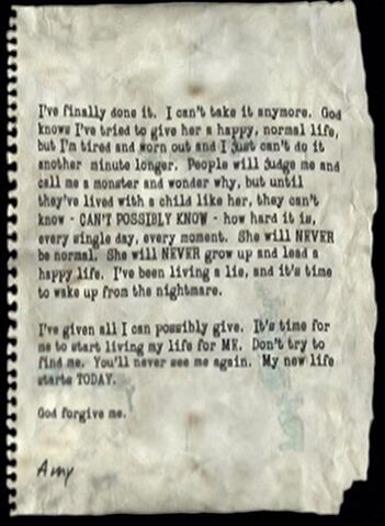File:Mother's Confession..jpg