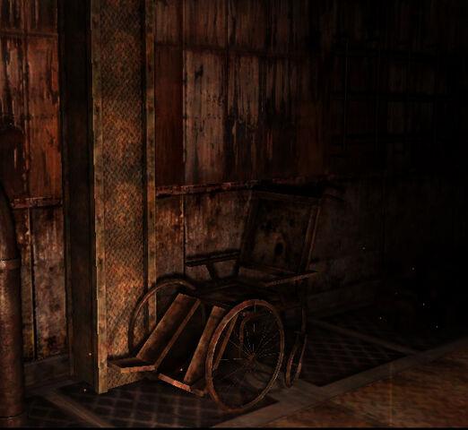 File:SHH Wheelchair2.jpg