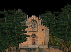 Churchlake2