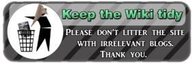 Tidy-Wiki